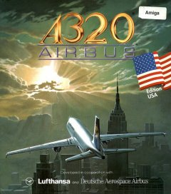 <a href='http://www.playright.dk/info/titel/a320-airbus-edition-usa'>A320 Airbus: Edition USA</a> &nbsp;  19/30