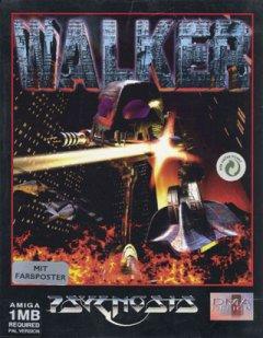 Walker (EU)
