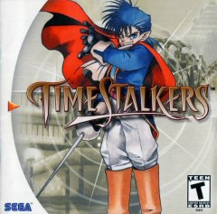 <a href='http://www.playright.dk/info/titel/time-stalkers'>Time Stalkers</a>    10/30