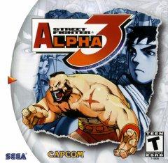 <a href='http://www.playright.dk/info/titel/street-fighter-alpha-3'>Street Fighter Alpha 3</a>   22/30