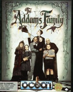 <a href='http://www.playright.dk/info/titel/addams-family-the'>Addams Family, The</a> &nbsp;  27/30