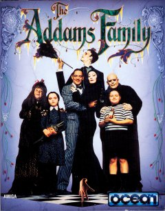 <a href='http://www.playright.dk/info/titel/addams-family-the'>Addams Family, The</a> &nbsp;  29/30