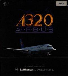 <a href='http://www.playright.dk/info/titel/a320-airbus'>A320 Airbus</a> &nbsp;  19/30