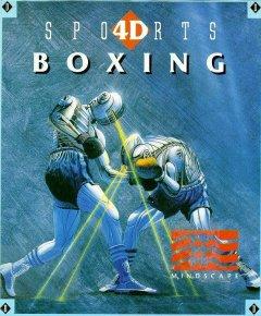<a href='http://www.playright.dk/info/titel/4d-sports-boxing'>4D Sports Boxing</a> &nbsp;  5/30