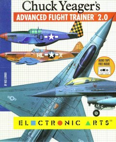 <a href='http://www.playright.dk/info/titel/advanced-flight-trainer-chuck-yeagers'>Advanced Flight Trainer: Chuck Yeager's</a> &nbsp;  29/30