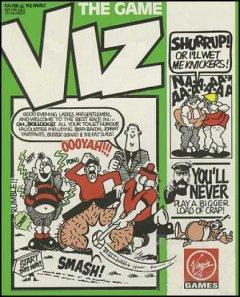 Viz: The Game (EU)