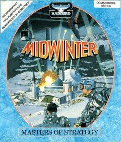 Midwinter (EU)