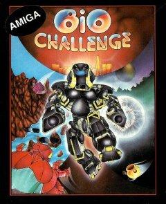 Bio Challenge (EU)