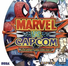 <a href='http://www.playright.dk/info/titel/marvel-vs-capcom-clash-of-super-heroes'>Marvel Vs. Capcom: Clash Of Super Heroes</a>   10/30