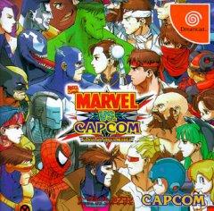 <a href='http://www.playright.dk/info/titel/marvel-vs-capcom-clash-of-super-heroes'>Marvel Vs. Capcom: Clash Of Super Heroes</a>   11/30