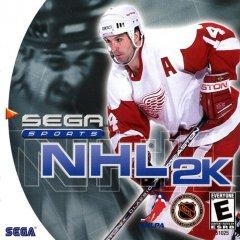 <a href='http://www.playright.dk/info/titel/nhl-2k'>NHL 2K</a>   10/30