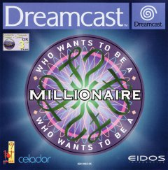 <a href='http://www.playright.dk/info/titel/who-wants-to-be-a-millionaire'>Who Wants To Be A Millionaire?</a>   12/30