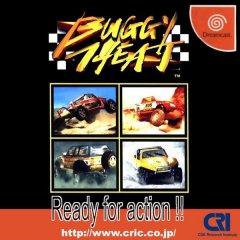 <a href='http://www.playright.dk/info/titel/buggy-heat'>Buggy Heat</a>   21/30
