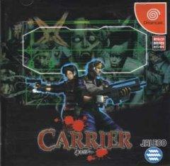<a href='http://www.playright.dk/info/titel/carrier-2000'>Carrier (2000)</a> &nbsp;  6/30