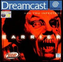 <a href='http://www.playright.dk/info/titel/carrier-2000'>Carrier (2000)</a> &nbsp;  4/30