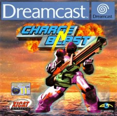 <a href='http://www.playright.dk/info/titel/charge-n-blast'>Charge N Blast</a> &nbsp;  11/30