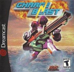 <a href='http://www.playright.dk/info/titel/charge-n-blast'>Charge N Blast</a> &nbsp;  12/30