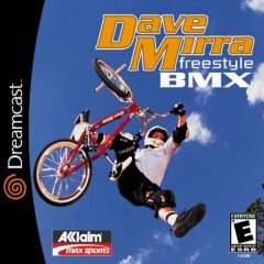 <a href='http://www.playright.dk/info/titel/dave-mirra-freestyle-bmx'>Dave Mirra Freestyle BMX</a>    27/30