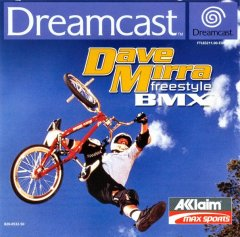 <a href='http://www.playright.dk/info/titel/dave-mirra-freestyle-bmx'>Dave Mirra Freestyle BMX</a>    26/30