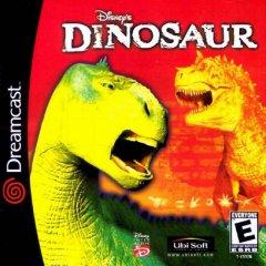 <a href='http://www.playright.dk/info/titel/dinosaur-2000'>Dinosaur (2000)</a>   21/30