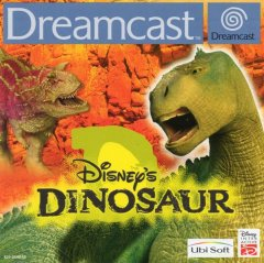 <a href='http://www.playright.dk/info/titel/dinosaur-2000'>Dinosaur (2000)</a>   20/30
