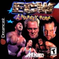<a href='http://www.playright.dk/info/titel/ecw-anarchy-rulz'>ECW: Anarchy Rulz</a>   19/30