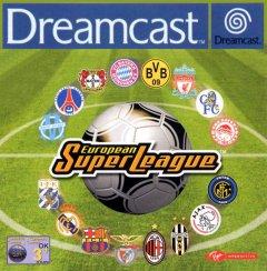 <a href='http://www.playright.dk/info/titel/european-super-league'>European Super League</a>   4/30