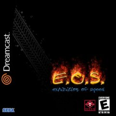 <a href='http://www.playright.dk/info/titel/exhibition-of-speed'>Exhibition Of Speed</a>   16/30