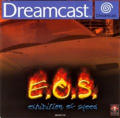 <a href='http://www.playright.dk/info/titel/exhibition-of-speed'>Exhibition Of Speed</a>    15/30