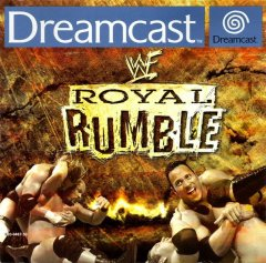<a href='http://www.playright.dk/info/titel/wwf-royal-rumble-2000'>WWF Royal Rumble (2000)</a>   28/30