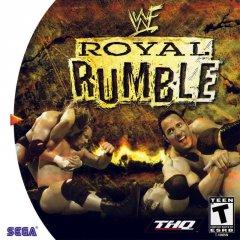 <a href='http://www.playright.dk/info/titel/wwf-royal-rumble-2000'>WWF Royal Rumble (2000)</a>   29/30