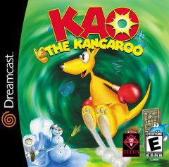 <a href='http://www.playright.dk/info/titel/kao-the-kangaroo'>Kao The Kangaroo</a>    15/30