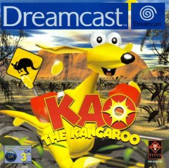 <a href='http://www.playright.dk/info/titel/kao-the-kangaroo'>Kao The Kangaroo</a>    14/30