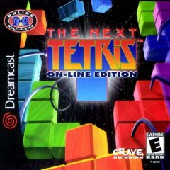 <a href='http://www.playright.dk/info/titel/next-tetris-the'>Next Tetris, The</a>    27/30