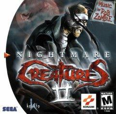 <a href='http://www.playright.dk/info/titel/nightmare-creatures-ii'>Nightmare Creatures II</a>   14/30