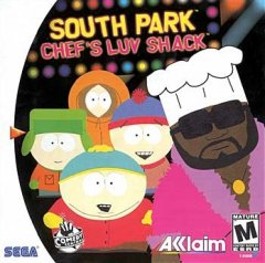 <a href='http://www.playright.dk/info/titel/south-park-chefs-luv-shack'>South Park: Chef's Luv Shack</a>    19/30