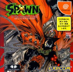 <a href='http://www.playright.dk/info/titel/spawn-in-the-demons-hand'>Spawn: In The Demon's Hand</a>   27/30