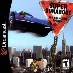 <a href='http://www.playright.dk/info/titel/super-runabout'>Super Runabout</a>    12/30