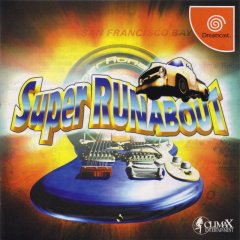 <a href='http://www.playright.dk/info/titel/super-runabout'>Super Runabout</a>    13/30