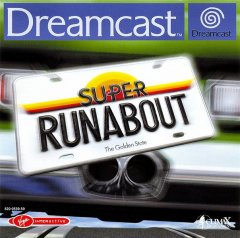 <a href='http://www.playright.dk/info/titel/super-runabout'>Super Runabout</a>    11/30