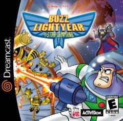 <a href='http://www.playright.dk/info/titel/buzz-lightyear-of-star-command'>Buzz Lightyear Of Star Command</a>   23/30