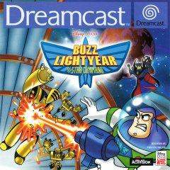 <a href='http://www.playright.dk/info/titel/buzz-lightyear-of-star-command'>Buzz Lightyear Of Star Command</a>   22/30