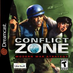 <a href='http://www.playright.dk/info/titel/conflict-zone'>Conflict Zone</a> &nbsp;  4/30