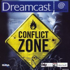 <a href='http://www.playright.dk/info/titel/conflict-zone'>Conflict Zone</a> &nbsp;  3/30
