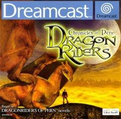 <a href='http://www.playright.dk/info/titel/chronicles-of-pern-dragon-riders'>Chronicles Of Pern: Dragon Riders</a> &nbsp;  19/30
