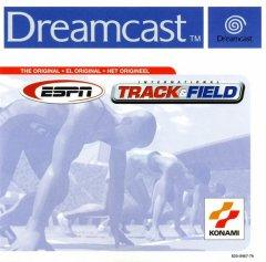 <a href='http://www.playright.dk/info/titel/international-track-+-field-2000'>International Track & Field (2000)</a>   20/30