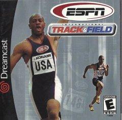 <a href='http://www.playright.dk/info/titel/international-track-+-field-2000'>International Track & Field (2000)</a>   21/30