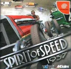 <a href='http://www.playright.dk/info/titel/spirit-of-speed-1937'>Spirit Of Speed 1937</a>   9/30