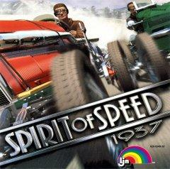 <a href='http://www.playright.dk/info/titel/spirit-of-speed-1937'>Spirit Of Speed 1937</a>   7/30
