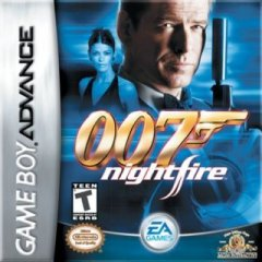 <a href='http://www.playright.dk/info/titel/007-nightfire'>007: Nightfire</a> &nbsp;  5/30
